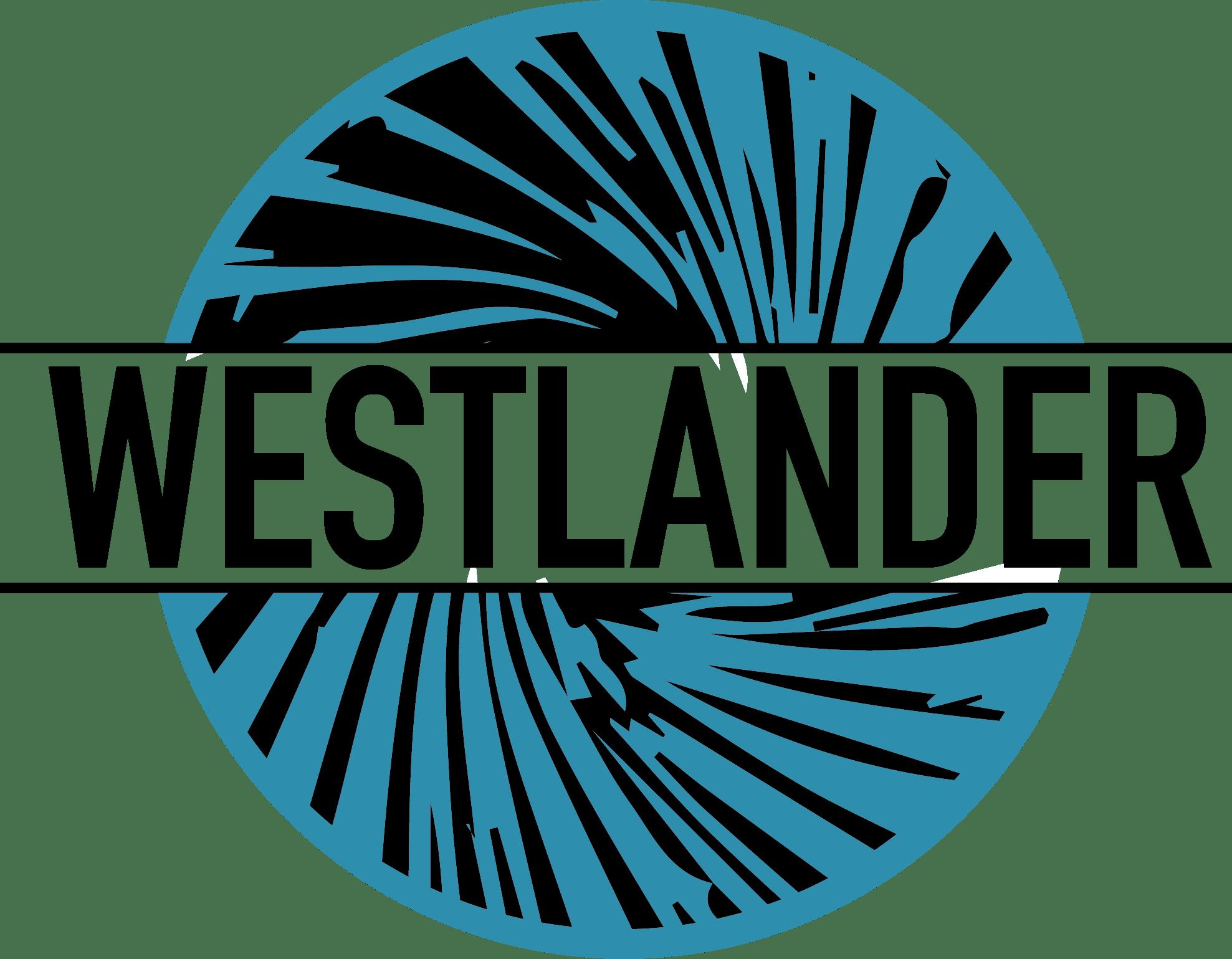Westlander Limited
